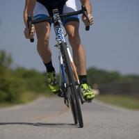 fietsen hometrainer